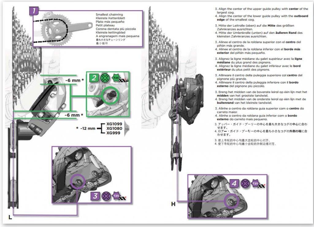 Chilcotin Chain Drop-adjust.jpg