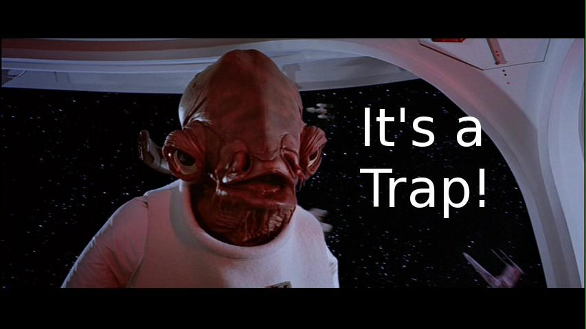 Good DH near Denver-admiral_ackbar_says_its_a_trap.jpg