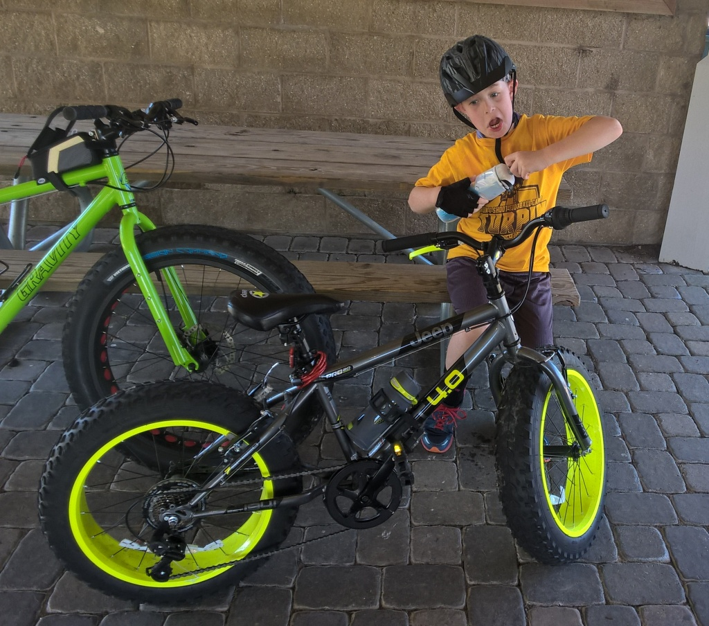 Kid's Mountain or Road Bike Ride Picture Thread-adobephotoshopexpress_5e8d670b87354b128a346e8564fc0460.jpg