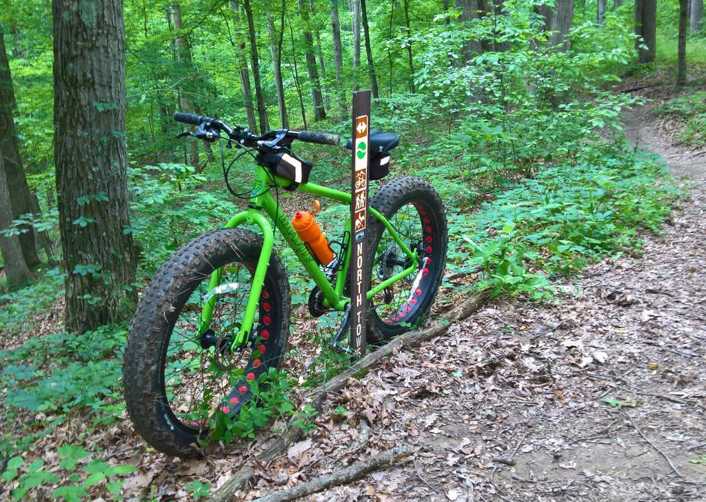 Bike + trail marker pics-adobephotoshopexpress_b530cff6596149b8a0cce19b17f8b590.jpg