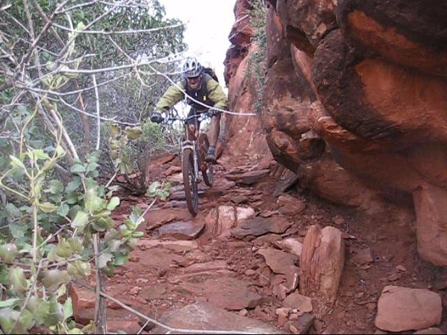 Name that trail (Moab Area)-adrian.jpg