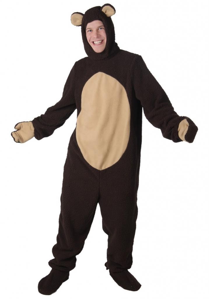 Bigfoot-adult-bear-costume-zoom.jpg