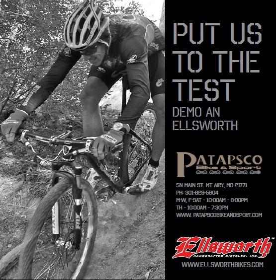 Ellsworth Demos on East Coast-adv1.jpg