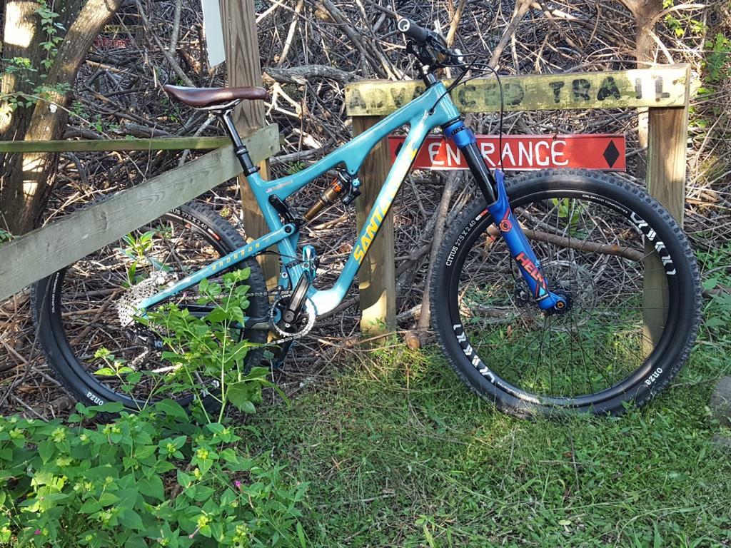 Bike + trail marker pics-advanced-trail.jpg