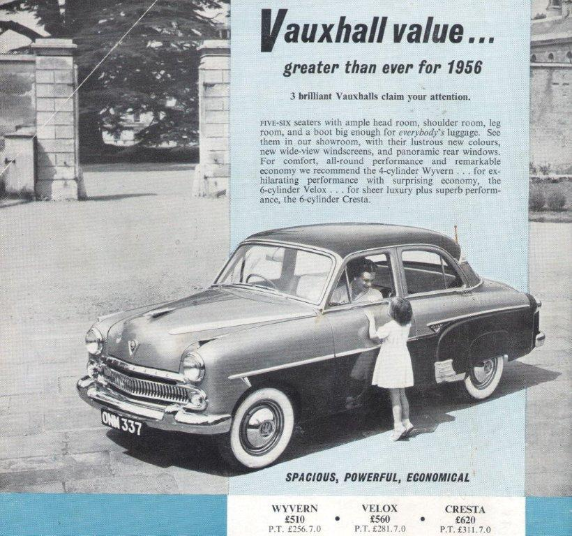 """Your Favorite Car Of Your Birth Year""-advertising-page-vauxhall-motorist-magazine-1956-vauxhall-value-1956.jpg"