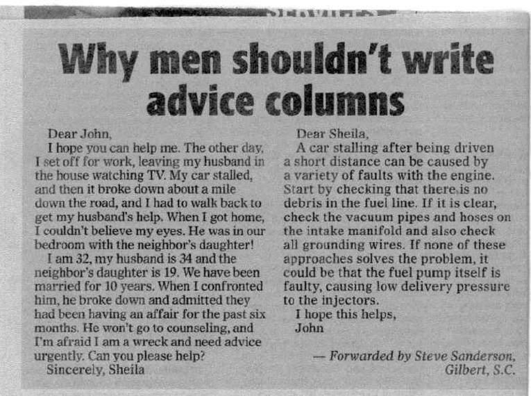 It's just jokes-advice.jpg