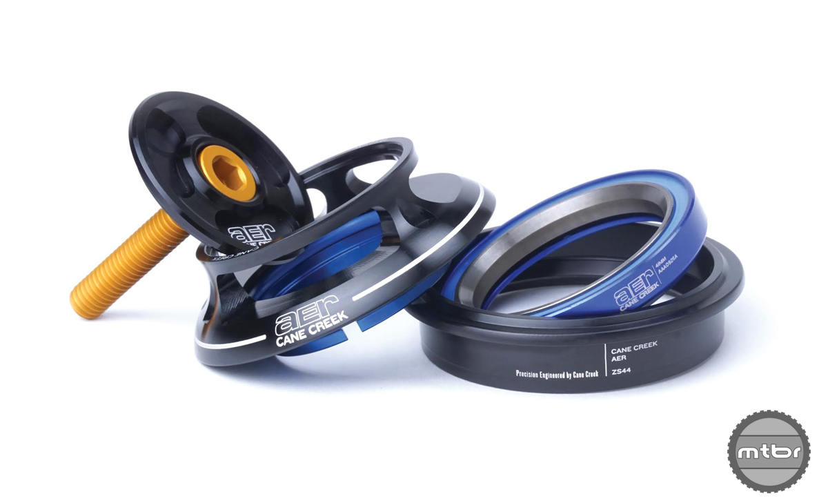 Cane Creek AER Headset