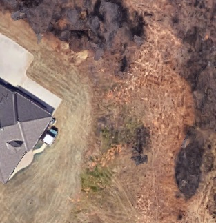 Name:  aerial view 1.jpg Views: 680 Size:  46.1 KB