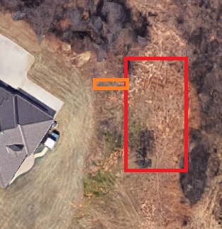 Name:  aerial view 2.jpg Views: 637 Size:  47.0 KB
