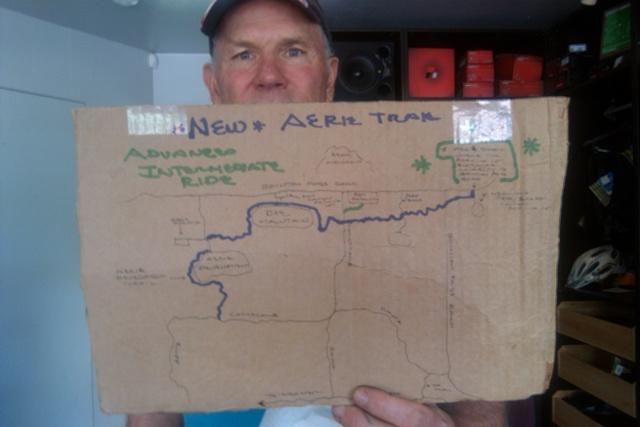 New Volunteer Built Trail Celebration Ride-aerie.jpg