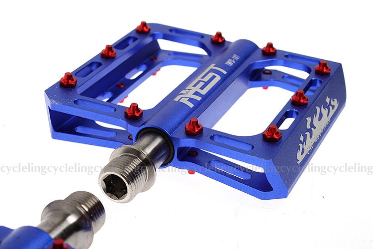 Superlight AEST platform pedals-aest_img_5281_zps5caa047a.jpg