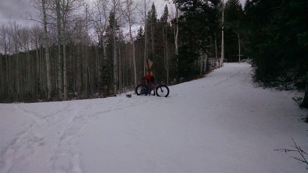 Rocky Mountain Blizzard Fat Bike-af10-dec-6-2014-medium-.jpg