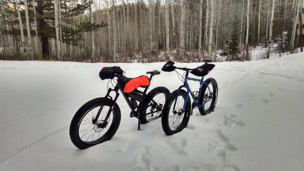 Rocky Mountain Blizzard Fat Bike-af30-dec-6-2014-medium-.jpg