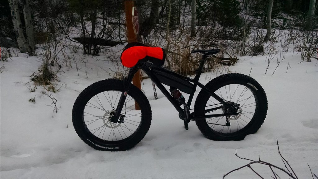 Rocky Mountain Blizzard Fat Bike-af6-dec-6-2014-medium-.jpg