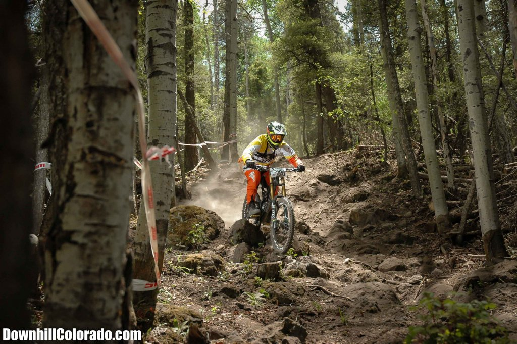 The 2012 DH/FR Your Best Shot of the Year Thread-af_226_zooricky.low_res-2.jpg