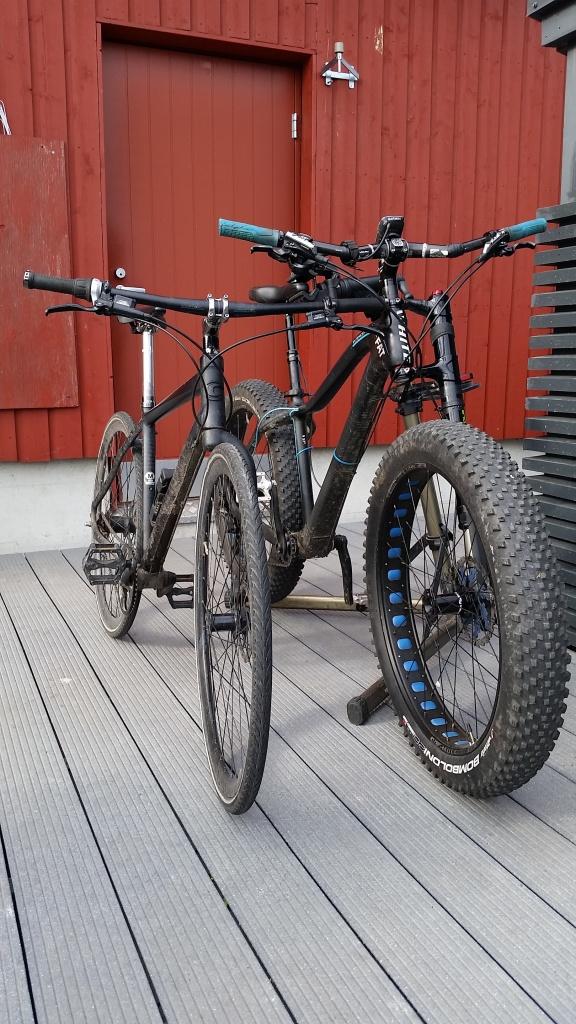 Lefty for Fat Bikes-afat.jpg