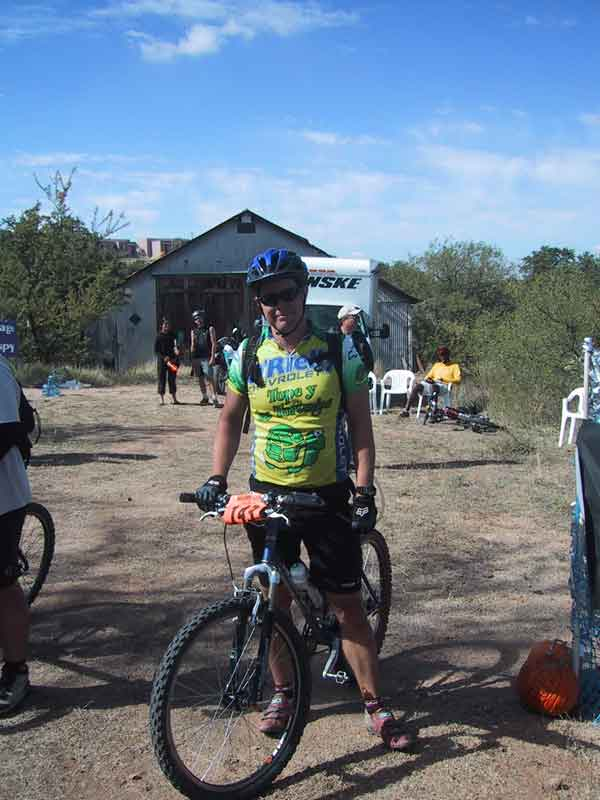 100 Pounds Lost Cycling Passion Weight Loss Mtbr Com