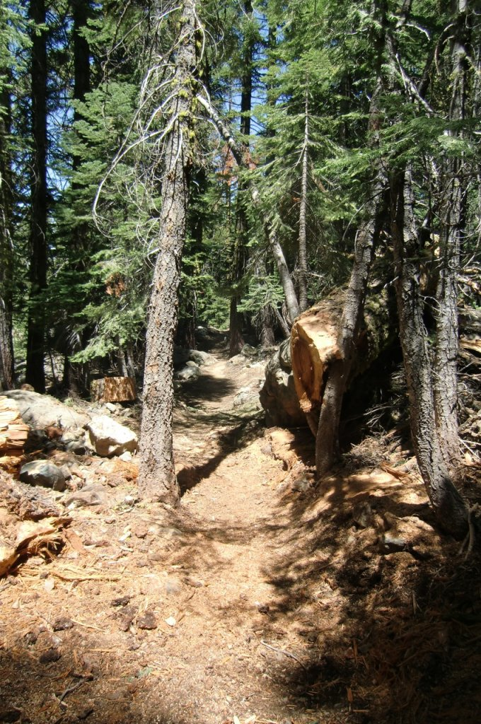 Mills Peak Trail Expansion Plans-after.jpg