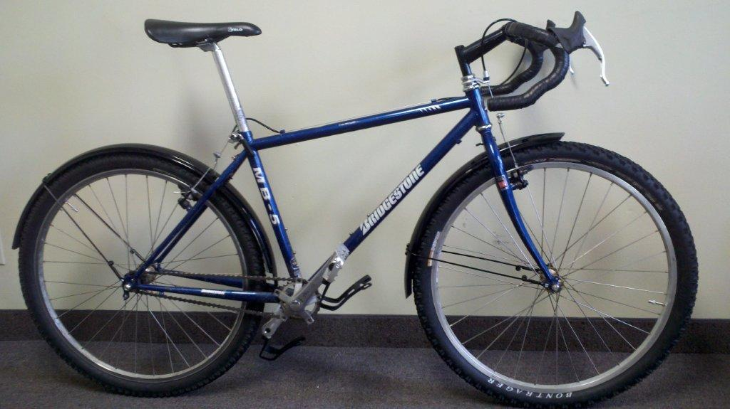 Bored? Post your Drop-Bar 29er!-after-small-.jpg