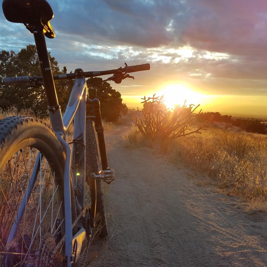 The NM Trail Pix Thread-afternoon.jpg