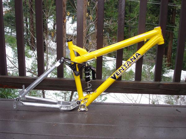 what geo do you like for a trail bike-ag_044.jpg