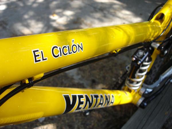 El Cap!-ag_147.jpg