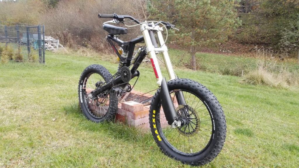 What do you think is the worst bike by aesthetics?-ahr0chm6ly9mc3rhdgljmy5tdgitbmv3cy5kzs9mmy8ymc8ymdc5lziwnzk4mdmtmzh2z3rsyjvlmmtjlwltz18ymde2mtew.jpg