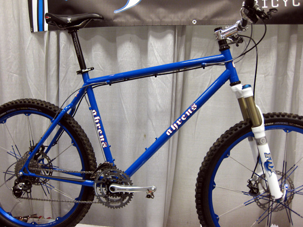 ahrens_blue_hardtail