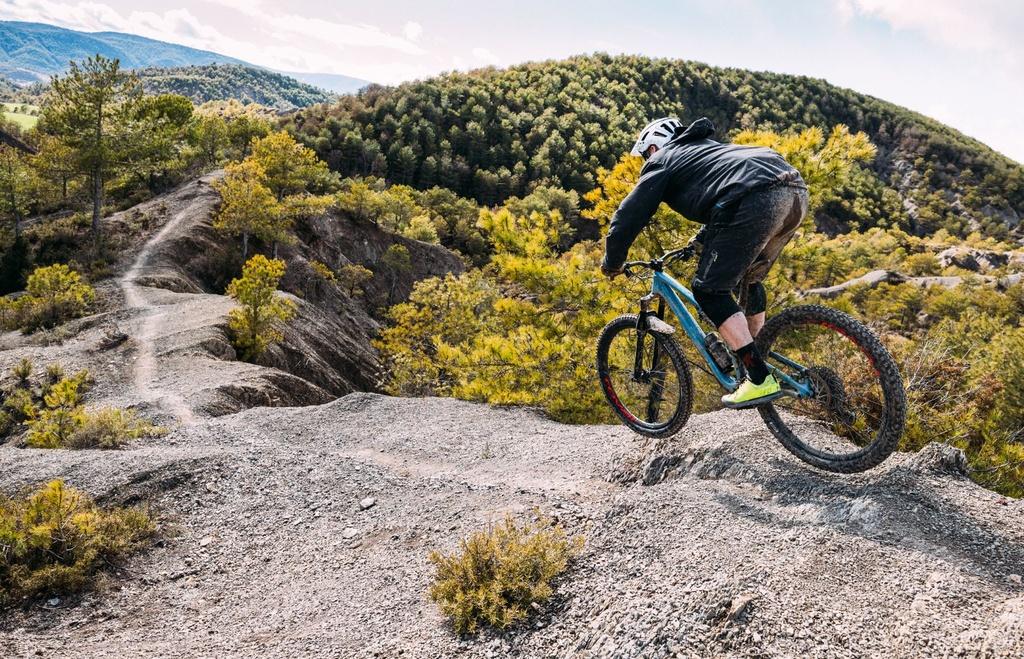 2018 ride report and photos-ainsa_shred.jpg