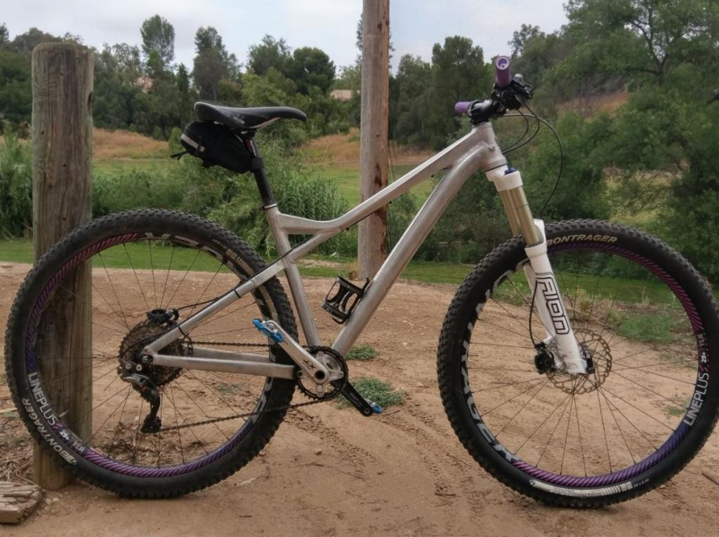 The All Mountain Hardtail Thread. Post up yours.-aion.jpg