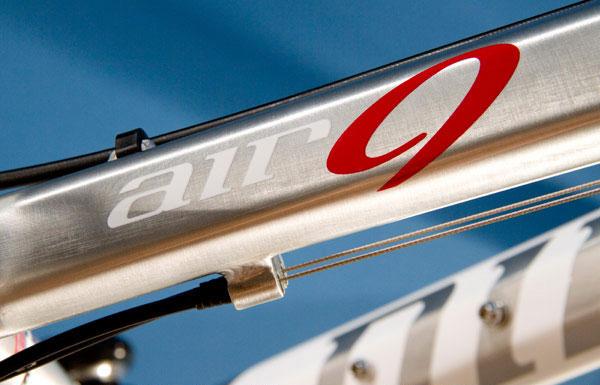 Air 9