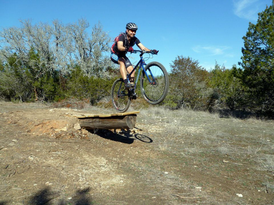Action pics of Rigids on technical terrain-air-pace-bend.jpg