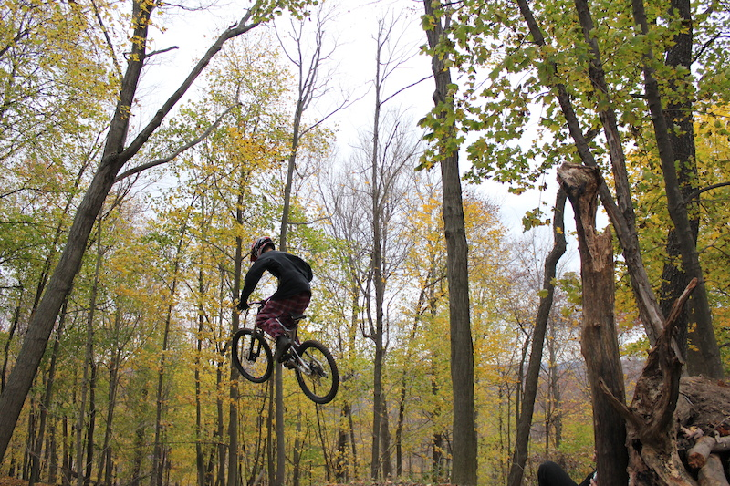 fall session and great times!-air-.jpg