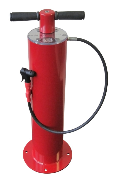 Looking for the Toughest, most idiot proof floor pump possible-air-kit-3-01.jpg