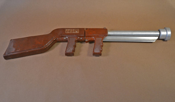 Childhood Memories / Toy's And Or Stories...-air-rifle.jpg