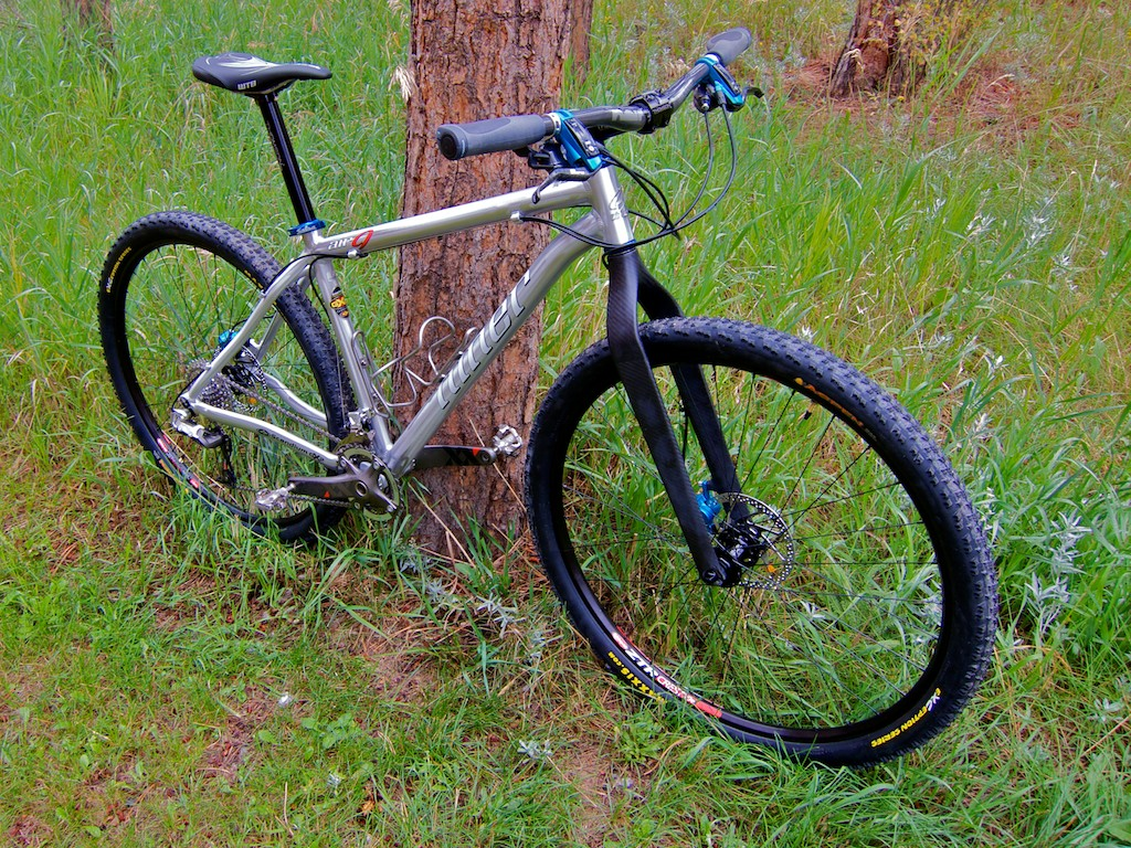 Post Pictures of your 29er-air9_1024-1-.jpg