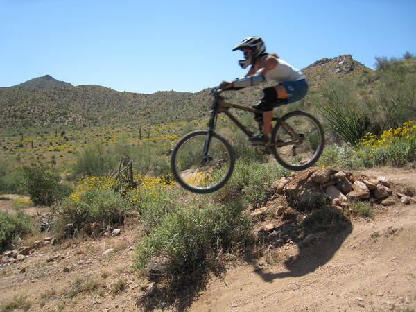 Mavic Crossride Disc Wheelset -  @-air_dre_1.jpg