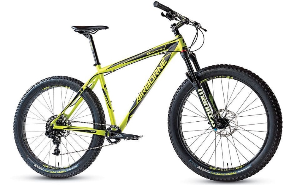 1484bfcbbce Best Mountain Bikes Under $1000- Mtbr.com