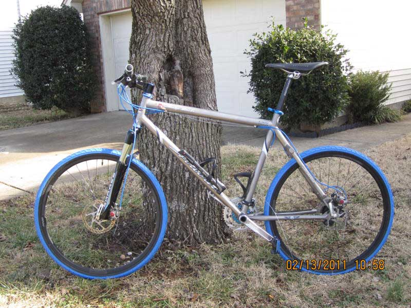 hey, Clyde...let's see your bikes!-airborne-phase-1-024.jpg