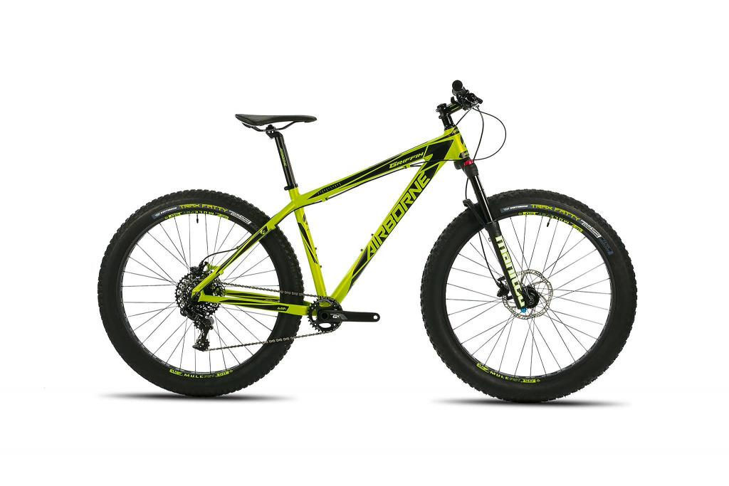 Battle of the 00 27.5 Plus Hardtails - What's your Pick?-airborne_griffen_clipped_2000.jpg