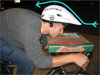 Name:  airflow_TT+helmet+backwards.JPG Views: 1459 Size:  23.0 KB