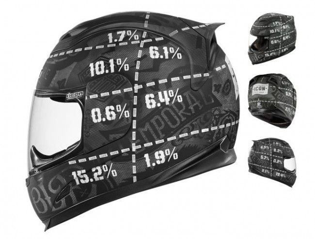 Helmet with chin or without?-airframe-statistic-helmet-e1398433489139.jpg