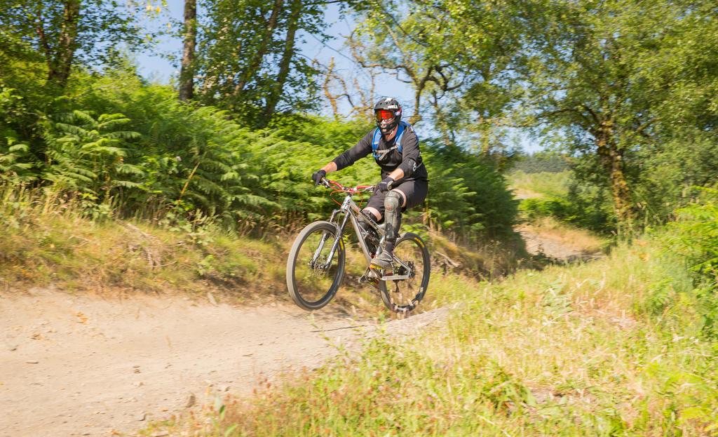 Roll Call:  How bigga boy are ya? What bike do you ride?-aj0p1019-zf-2311-35748-1-001-.jpg