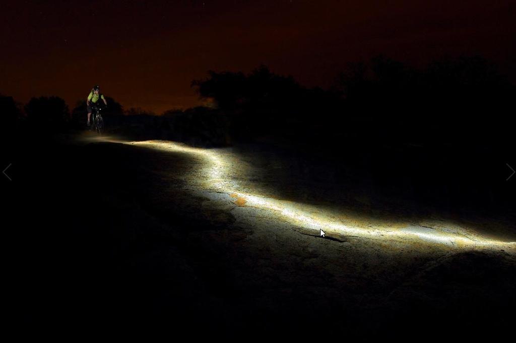 NiteRider Lumina 1200 Boost-ajoraku.jpg
