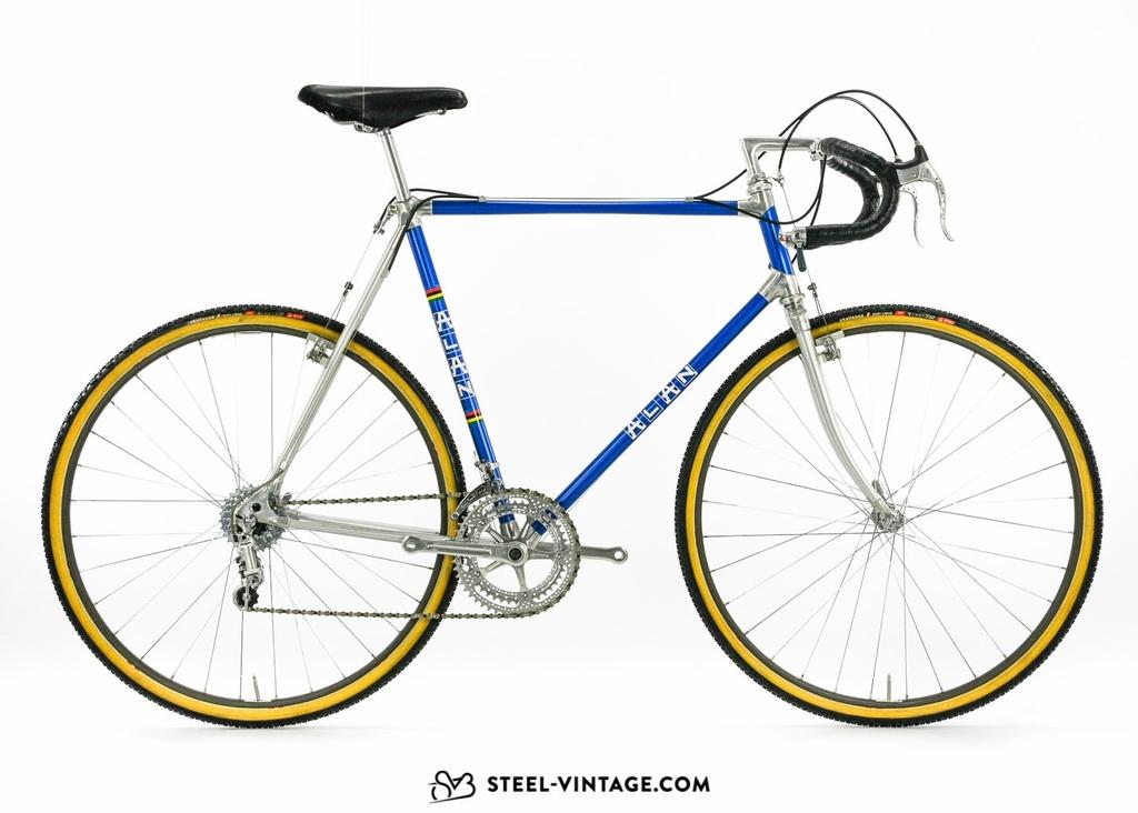 Vintage Cross Bike Thread CX-alan-cyclocross-campagnolo-classic-bicycle-1.jpg