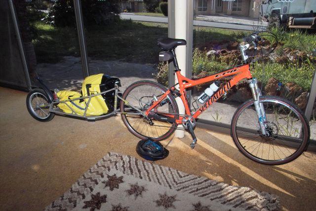 Internal Hub MTBs, post yours here!-alans-brand-new-bike-trailer-img03422-cropped.jpg
