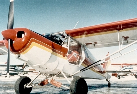 Name:  Alaska_FAA_Piper_PA12-a.jpg Views: 2687 Size:  127.0 KB