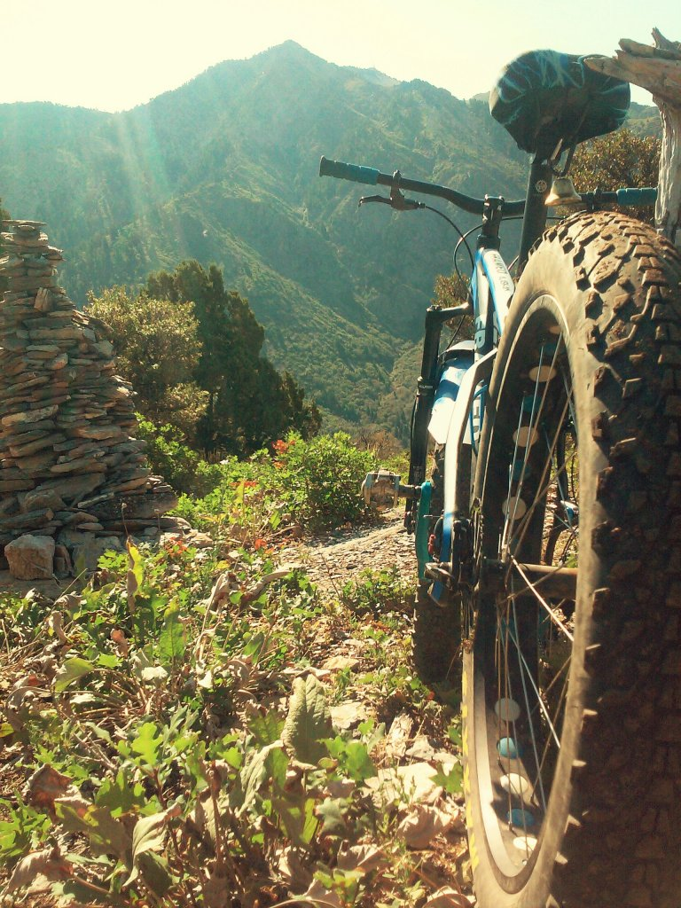 Daily fatbike pic thread-alaskan-hidden-valley.jpg