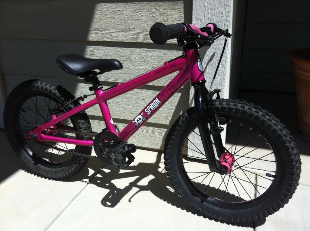 16 Bike Gear Ratios Mtbr Com