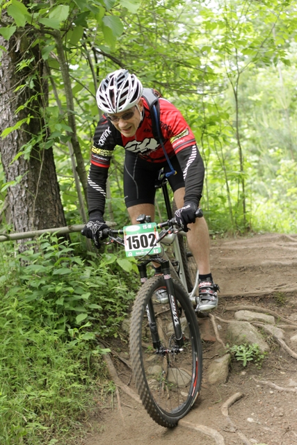 Action pics of Rigids on technical terrain-albion-2011-5-ocup.jpg